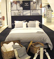 photo interieur